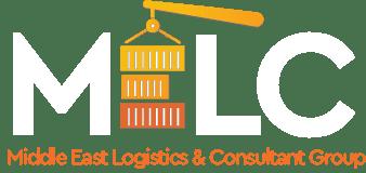 MELC Group Logo